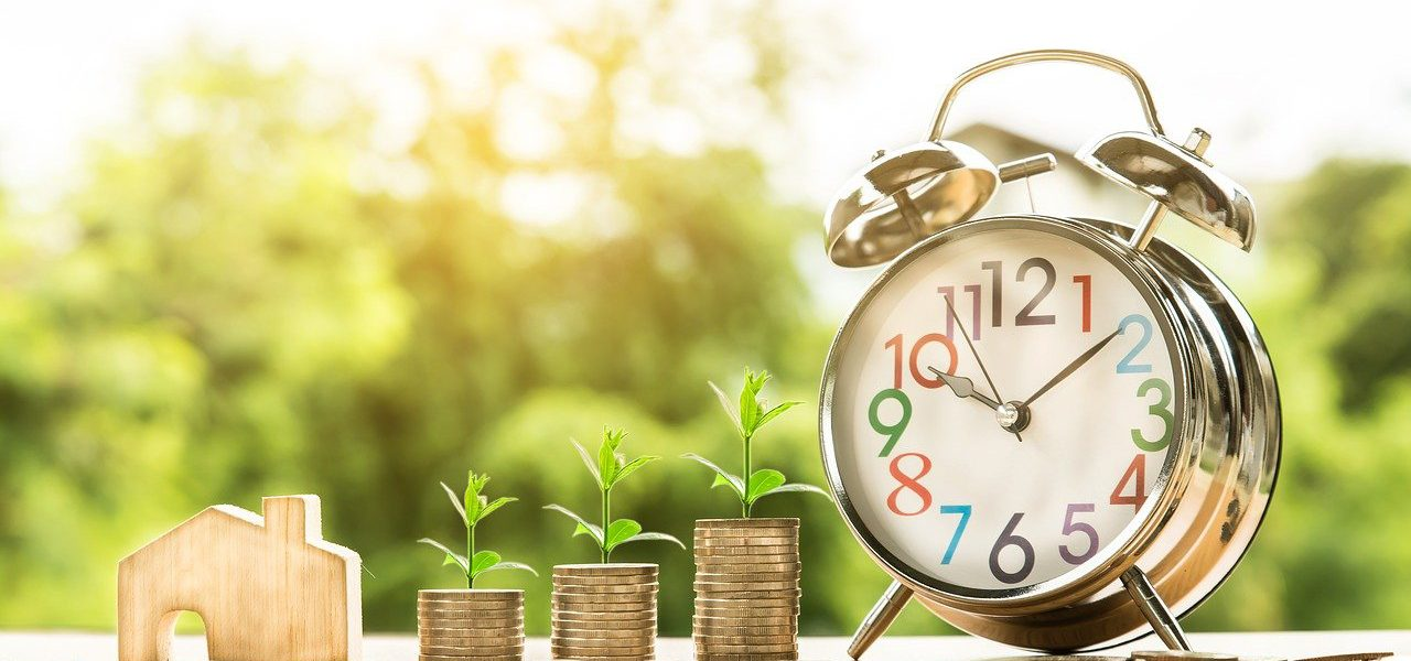 Jakie konto oszczędnościowe wybrać i jak ono działa